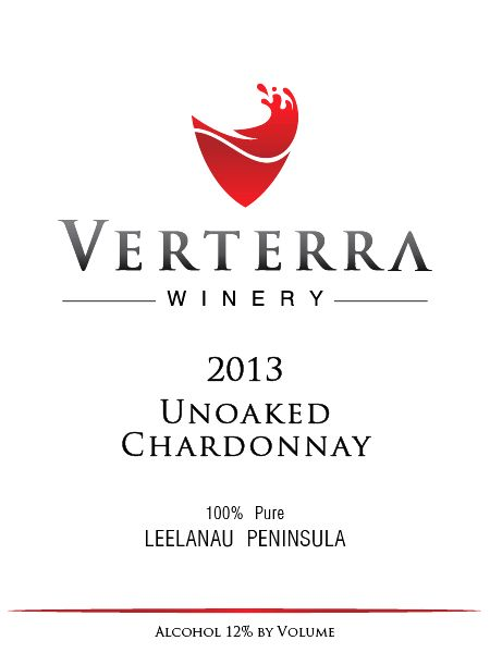 Verterra Winery