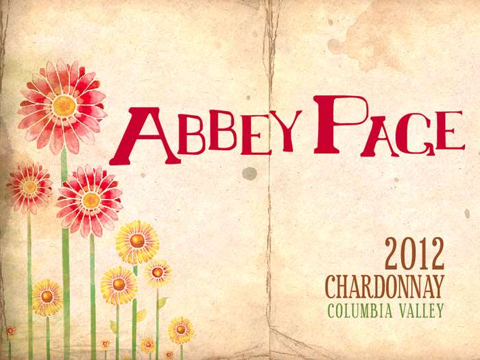 Abbey Page Wines
