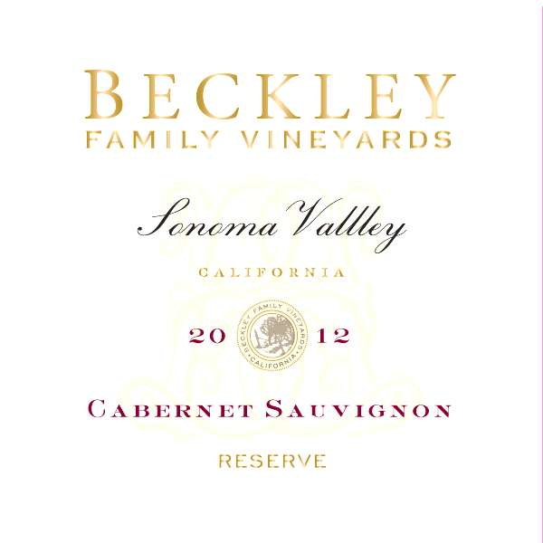 Beckley Family Vineyards