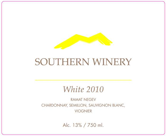 Southern Winery Ltd