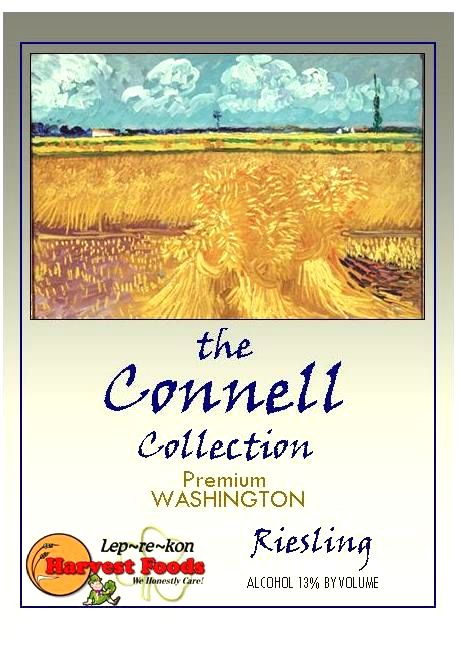 Connell Collection